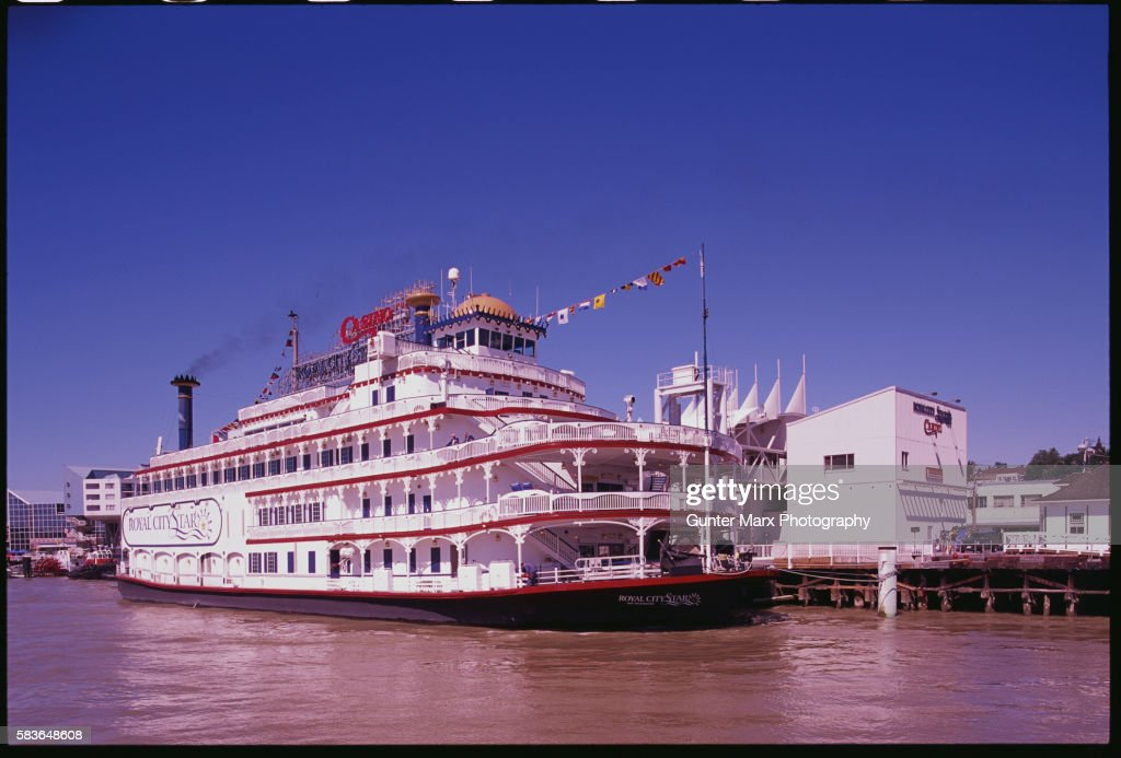 Star riverboat casino secret to winning slot machines