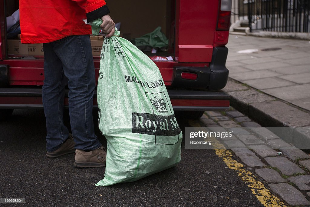 royal mail group As the sole provider of the universal service in the uk, royal mail group delivers a six days a week, one price goes anywhere postal service to more than 29 million.