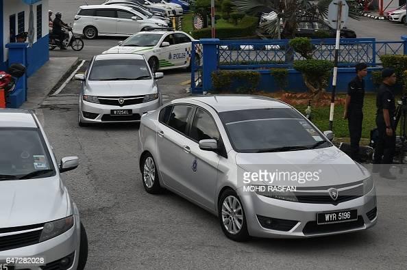 korean escort in malaysia iyottube