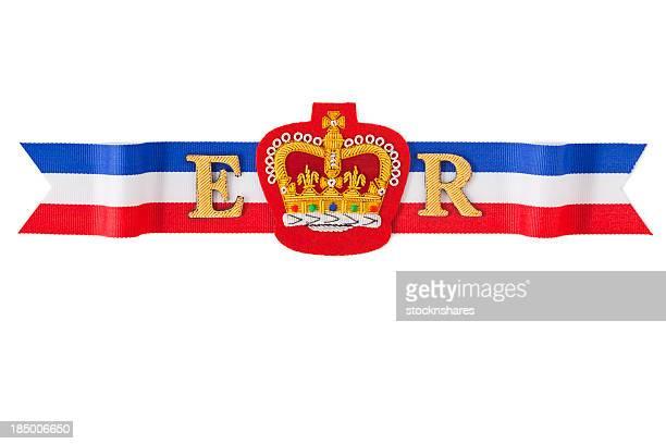 Royal-Band