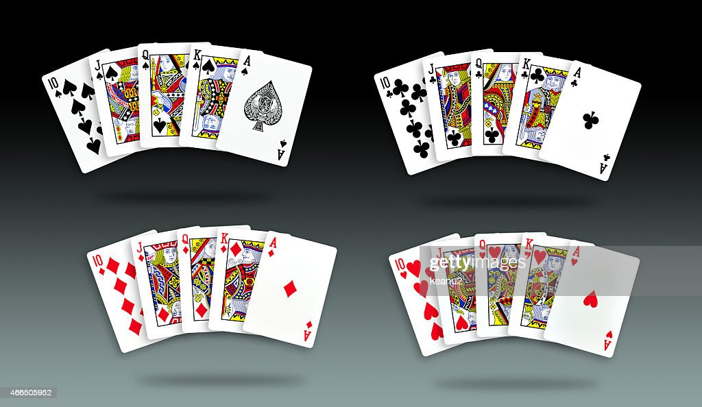 Parx casino king of prussia