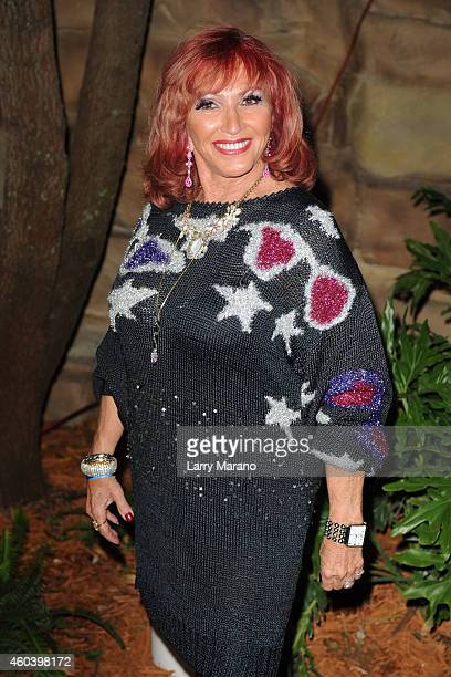 Roz kelly images 16