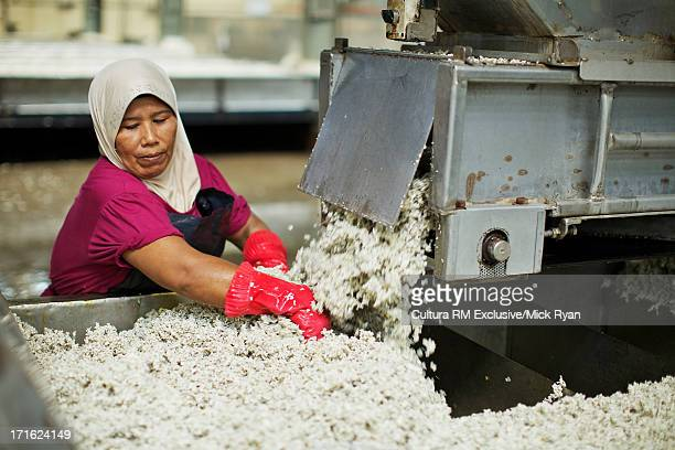shredded paper for sale malaysia