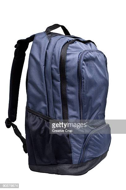 Rucksack, sports bag