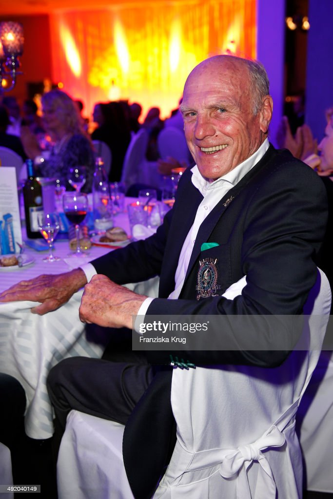 Rudi Altig  Getty Images