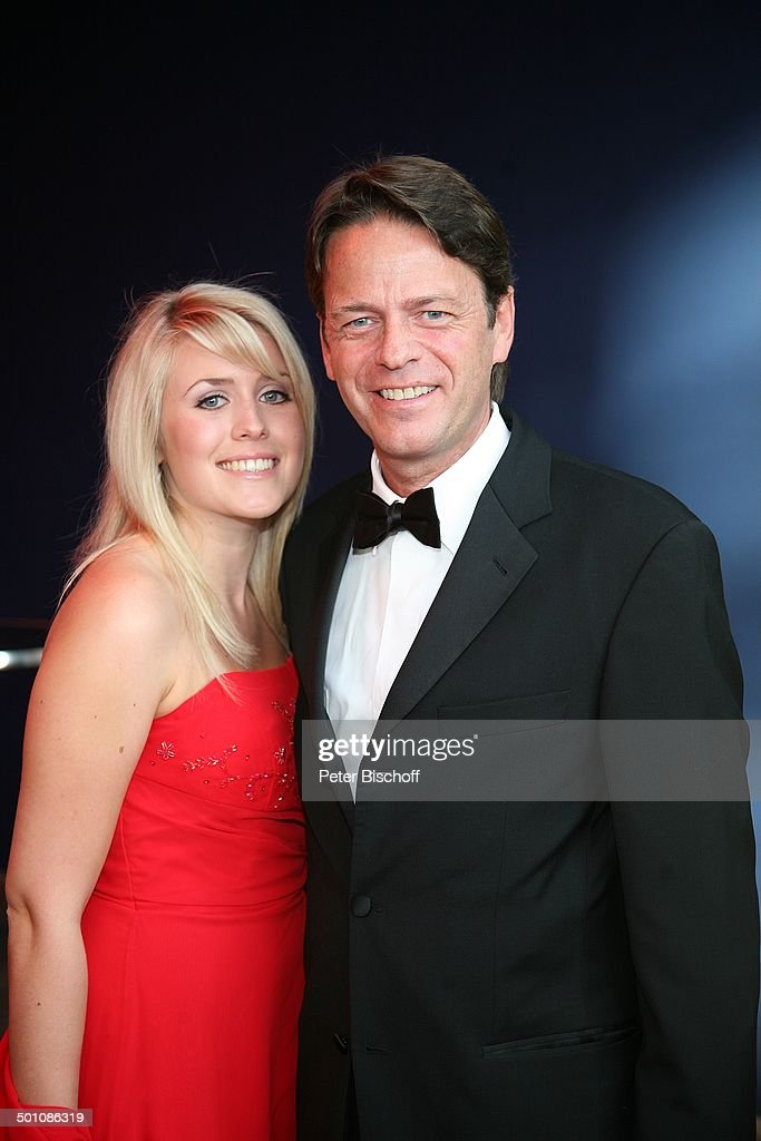 Rudi Cerne Stock Photos and Pictures  Getty Images