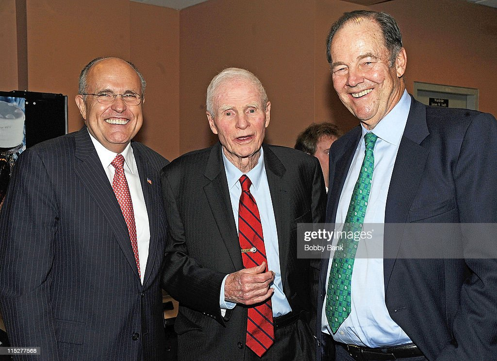 <a gi-track='captionPersonalityLinkClicked' href=/galleries/search?phrase=Rudolph+Giuliani&family=editorial&specificpeople=118618 ng-click='$event.stopPropagation()'>Rudolph Giuliani</a>, Governor Brendan Byrne and Governor Tom Kean attends the 2011 New Jersey Hall of Fame Induction Ceremony at the New Jersey Performing Arts Center on June 5, 2011 in Newark, New Jersey.