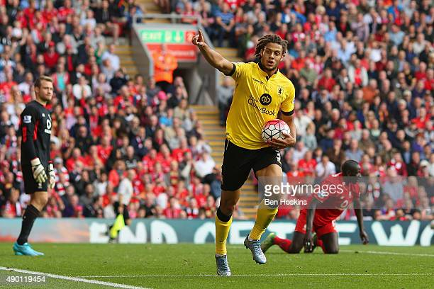 Image result for rudy gestede getty