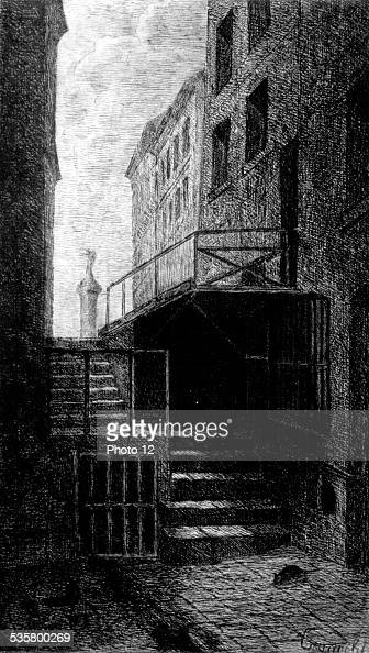 la lanterne stock photos and pictures getty images