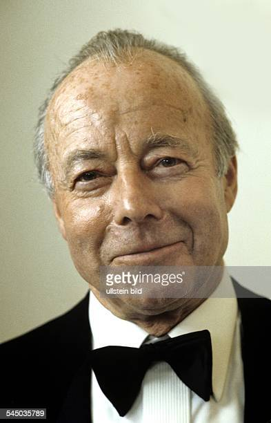 Ruehmann Heinz Actor Germany * 1973