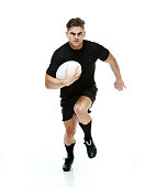 Rugby player runninghttp://www.twodozendesign.info/i/1.png