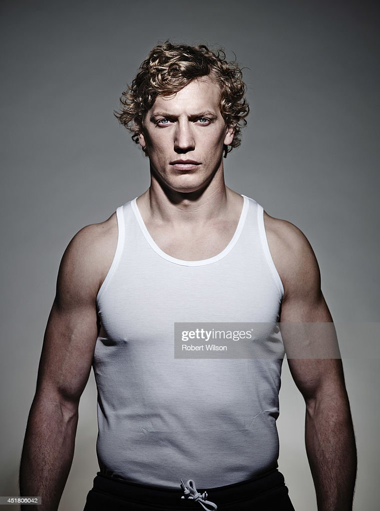 Billy Twelvetrees, Sunday Times UK, March 16, 2014