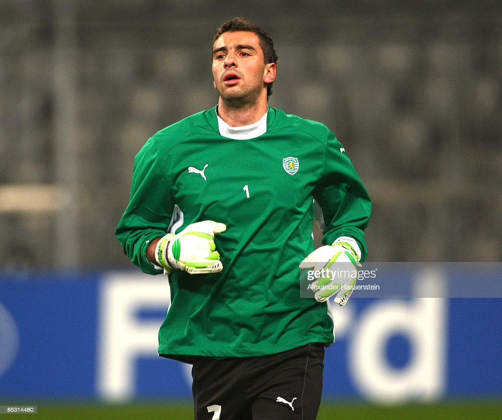 Sporting Lisbon Training & Press Conference s and
