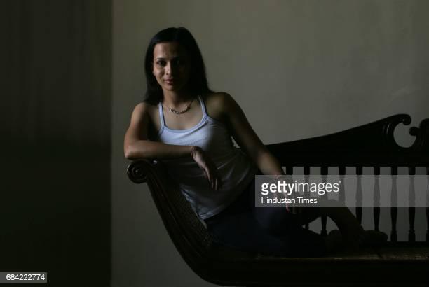 Rujuta Diwekar Dietician of Kareena Kapoor