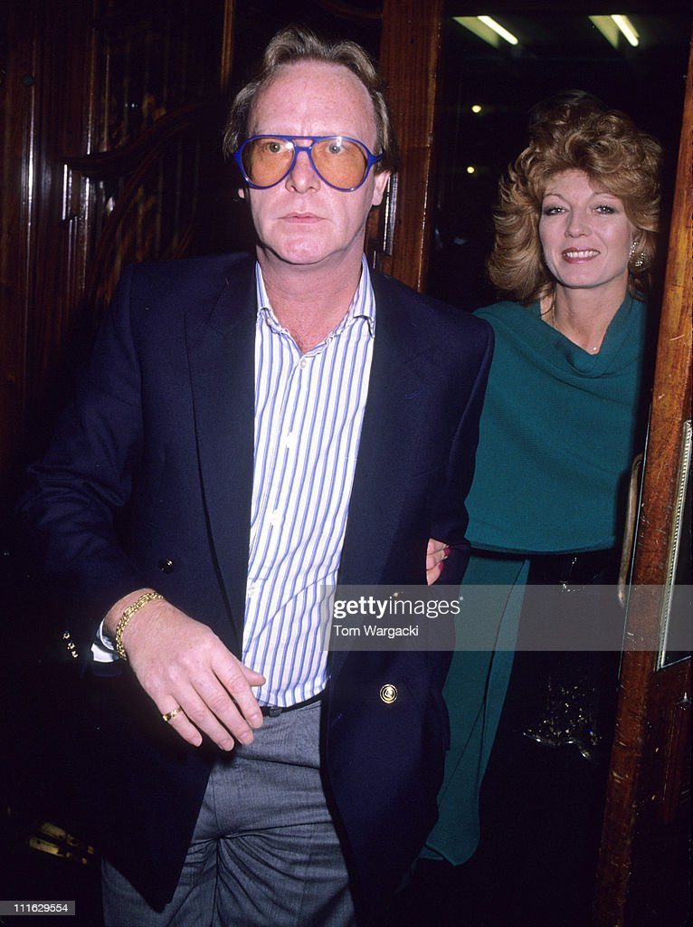 <a gi-track='captionPersonalityLinkClicked' href=/galleries/search?phrase=Rula+Lenska&family=editorial&specificpeople=587614 ng-click='$event.stopPropagation()'>Rula Lenska</a> and <a gi-track='captionPersonalityLinkClicked' href=/galleries/search?phrase=Dennis+Waterman&family=editorial&specificpeople=223870 ng-click='$event.stopPropagation()'>Dennis Waterman</a> during <a gi-track='captionPersonalityLinkClicked' href=/galleries/search?phrase=Rula+Lenska&family=editorial&specificpeople=587614 ng-click='$event.stopPropagation()'>Rula Lenska</a> and <a gi-track='captionPersonalityLinkClicked' href=/galleries/search?phrase=Dennis+Waterman&family=editorial&specificpeople=223870 ng-click='$event.stopPropagation()'>Dennis Waterman</a> at Buddy Musical October 29, 1989 in London, Great Britain.