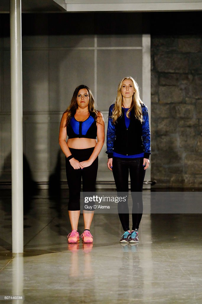Abc 39 S My Diet Is Better Than Yours Season One Getty Images