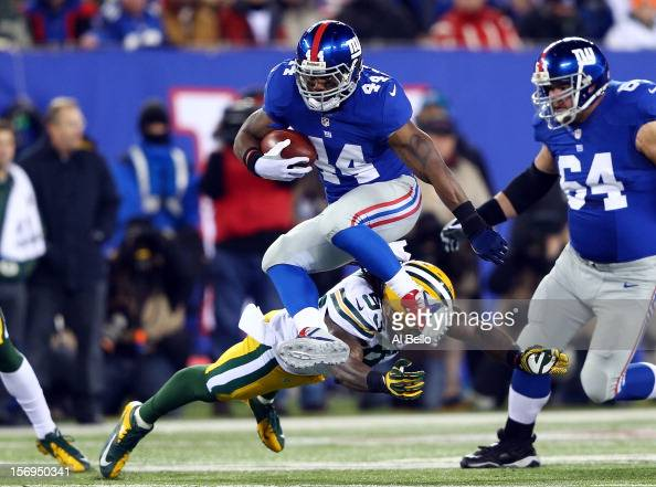 new york giants running backs over the years download