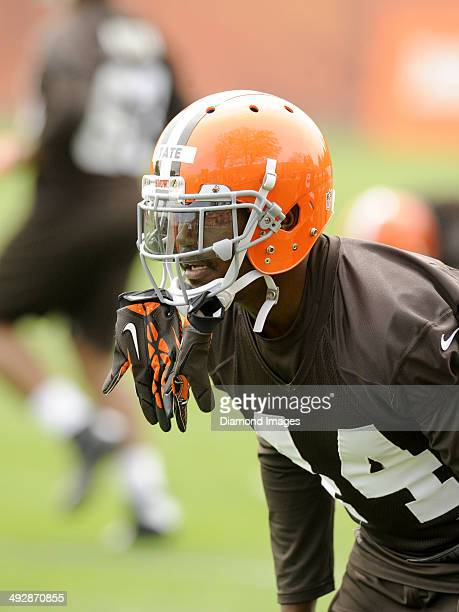 Ben Tate Stock Photos And Pictures Getty Images