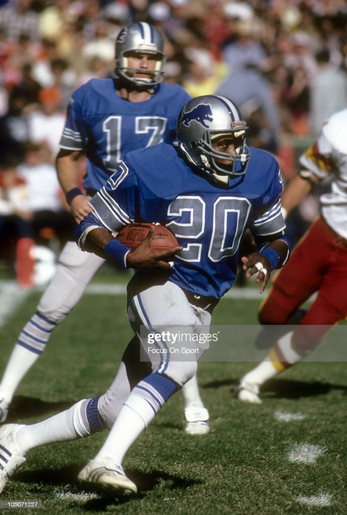 running-back-billy-sims-of-the-detroit-l