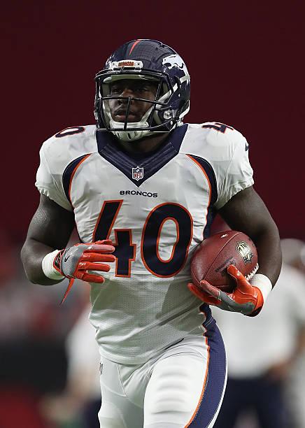 ... vinnie sunseri 40 jersey obituary 2014 NFL San Francisco 49ers Game  Worn Home Red Jersey 43 Craig Dahl Size 40 Saints Camp Football Denver  Broncos v ... 3a847225a