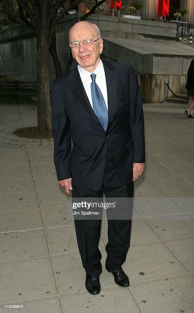 <a gi-track='captionPersonalityLinkClicked' href=/galleries/search?phrase=Rupert+Murdoch&family=editorial&specificpeople=160571 ng-click='$event.stopPropagation()'>Rupert Murdoch</a> attends the Vanity Fair party during the 10th annual Tribeca Film Festival at State Supreme Courthouse on April 27, 2011 in New York City.