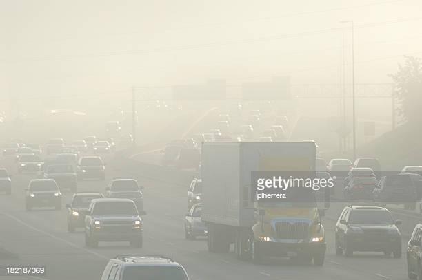 Ora di Smog