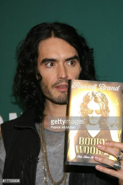 russell brand my booky wook pdf download