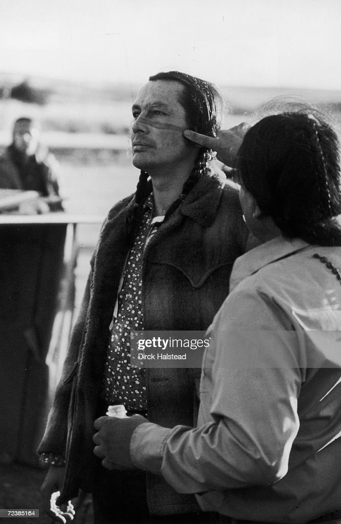 russell means net worth