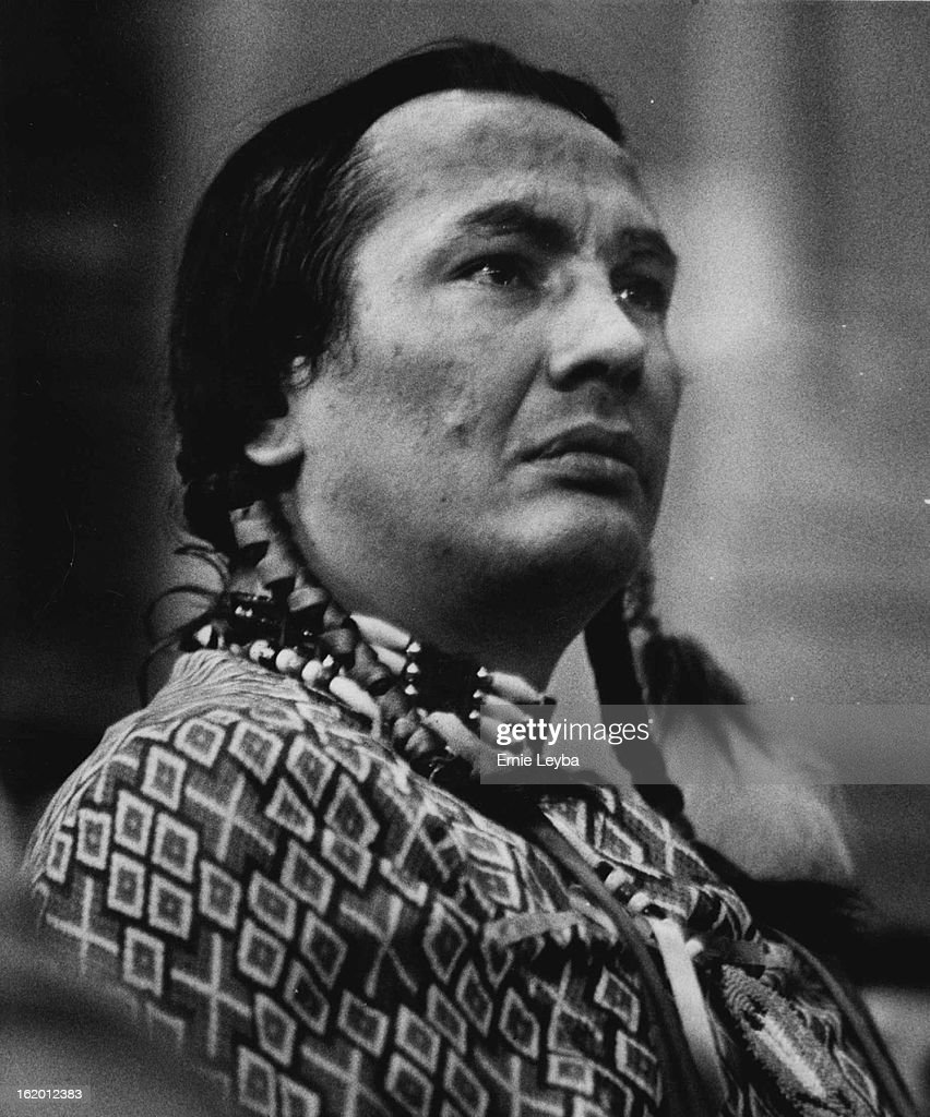 russell means last of the mohicans