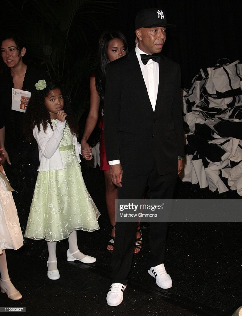 <a gi-track='captionPersonalityLinkClicked' href=/galleries/search?phrase=Russell+Simmons&family=editorial&specificpeople=202479 ng-click='$event.stopPropagation()'>Russell Simmons</a> at the Smoking Everywhere booth backstage at the NAACP Image Awards at the Shrine Auditorium on February 12, 2009 in Los Angeles, California.