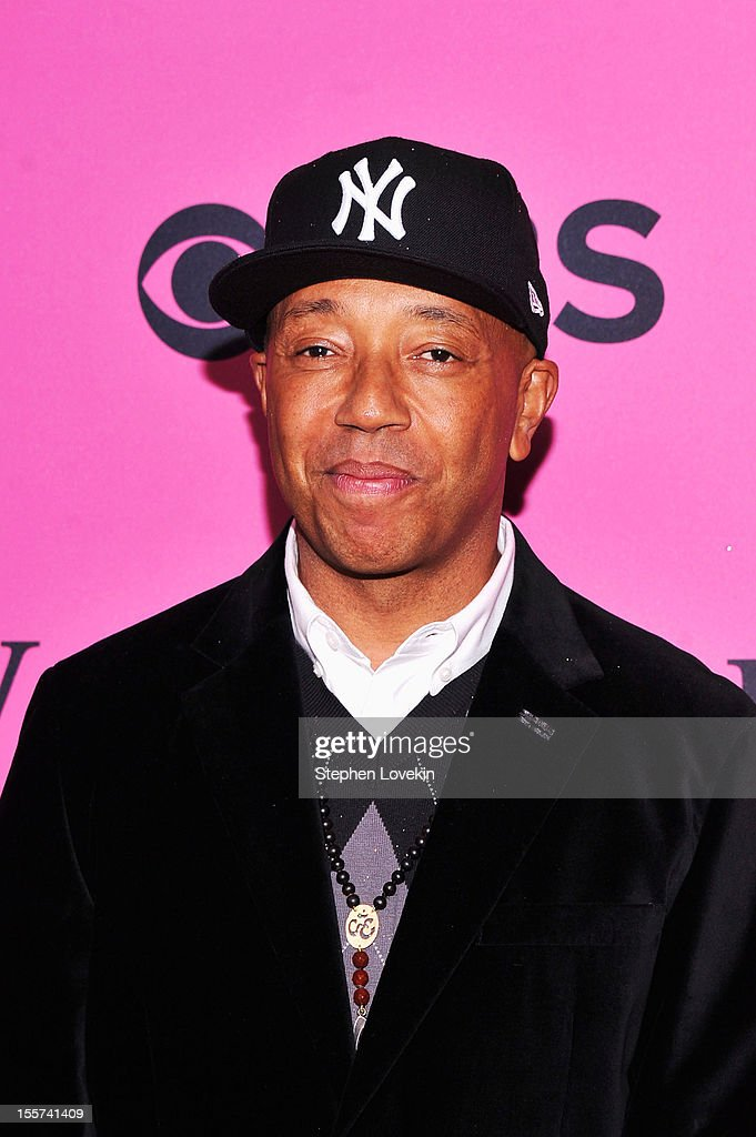 <a gi-track='captionPersonalityLinkClicked' href=/galleries/search?phrase=Russell+Simmons&family=editorial&specificpeople=202479 ng-click='$event.stopPropagation()'>Russell Simmons</a> attends the 2012 Victoria's Secret Fashion Show at the Lexington Avenue Armory on November 7, 2012 in New York City.
