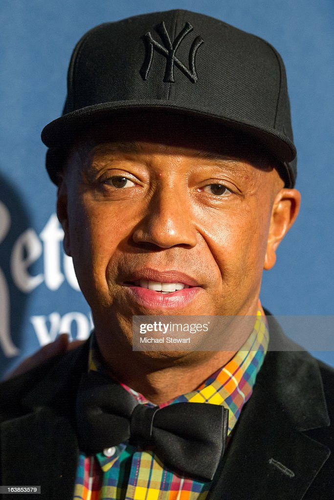 <a gi-track='captionPersonalityLinkClicked' href=/galleries/search?phrase=Russell+Simmons&family=editorial&specificpeople=202479 ng-click='$event.stopPropagation()'>Russell Simmons</a> attends the 24th annual GLAAD Media awards at The New York Marriott Marquis on March 16, 2013 in New York City.