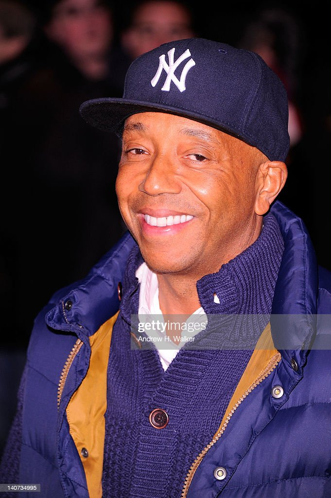<a gi-track='captionPersonalityLinkClicked' href=/galleries/search?phrase=Russell+Simmons&family=editorial&specificpeople=202479 ng-click='$event.stopPropagation()'>Russell Simmons</a> attends the Cinema Society & People StyleWatch with Grey Goose screening of 'Friends With Kids' at the SVA Theater on March 5, 2012 in New York City.