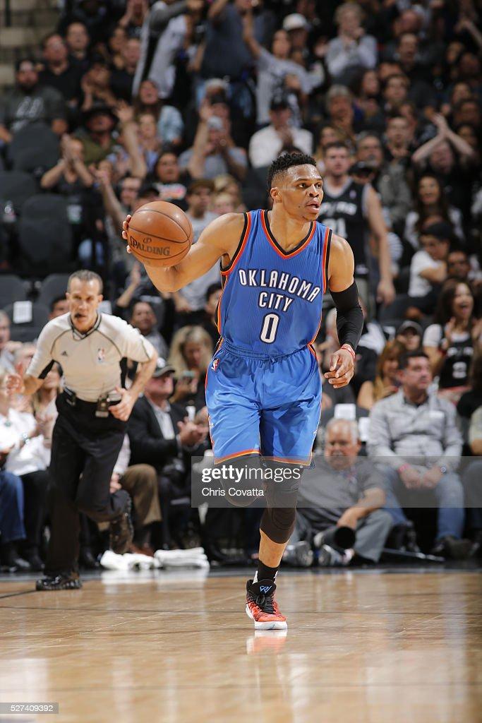Nba Playoffs 2016 Semi Finals | Basketball Scores