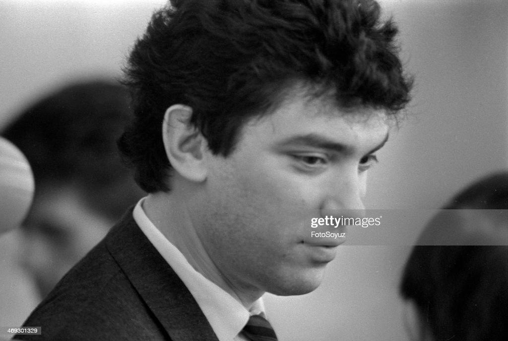 <a gi-track='captionPersonalityLinkClicked' href=/galleries/search?phrase=Boris+Nemtsov&family=editorial&specificpeople=1017795 ng-click='$event.stopPropagation()'>Boris Nemtsov</a>.