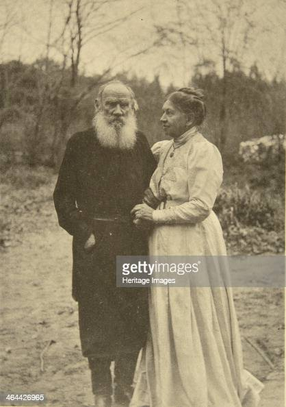 leo tolstoy in his essay what is art Leo tolstoy, count to his last period belongs the essay what is art the troubled marriage of leo and sonya tolstoy (1994.