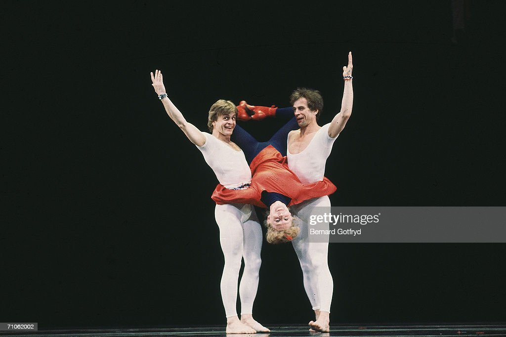 compare nureyev to baryshnikov Many subsequent productions, including those by nureyev and baryshnikov, have adopted these changes the production was revived in 1954, and received a special staging at the mariinsky theatre in st petersburg (known as leningrad during the communist era) to commemorate the 100th anniversary of the ballet's premiere in 1992.