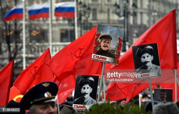 a biography of joseph stalin a leader of the bolshevik party Match the political party with the correct political leader 1 communist party vladimir lenin 2 bolshevik party francisco franco 3 nationalist party joseph stalin.