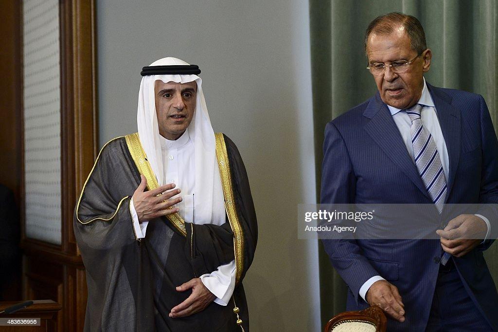 sexrge saudi arabien