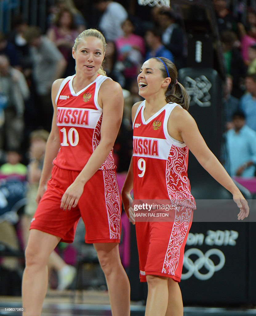 russian womens basketball hammon Media in category becky hammon becky hammon london 2012 olympics womens basketball (australia v russia)jpg 3,456 × 5,184 1079 mb.