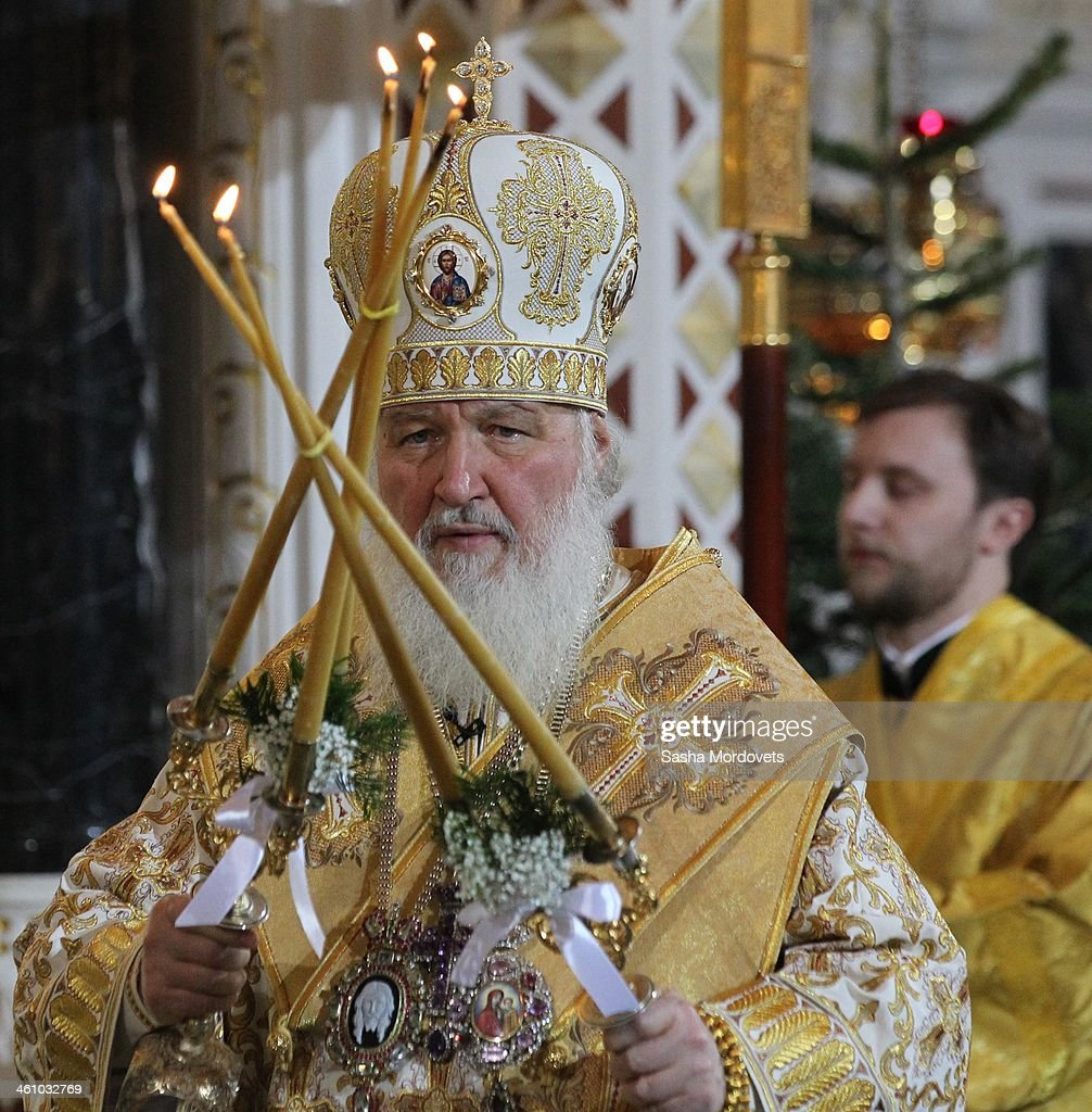 Orthodox Old Calendar 2013 | Calendar Template 2016
