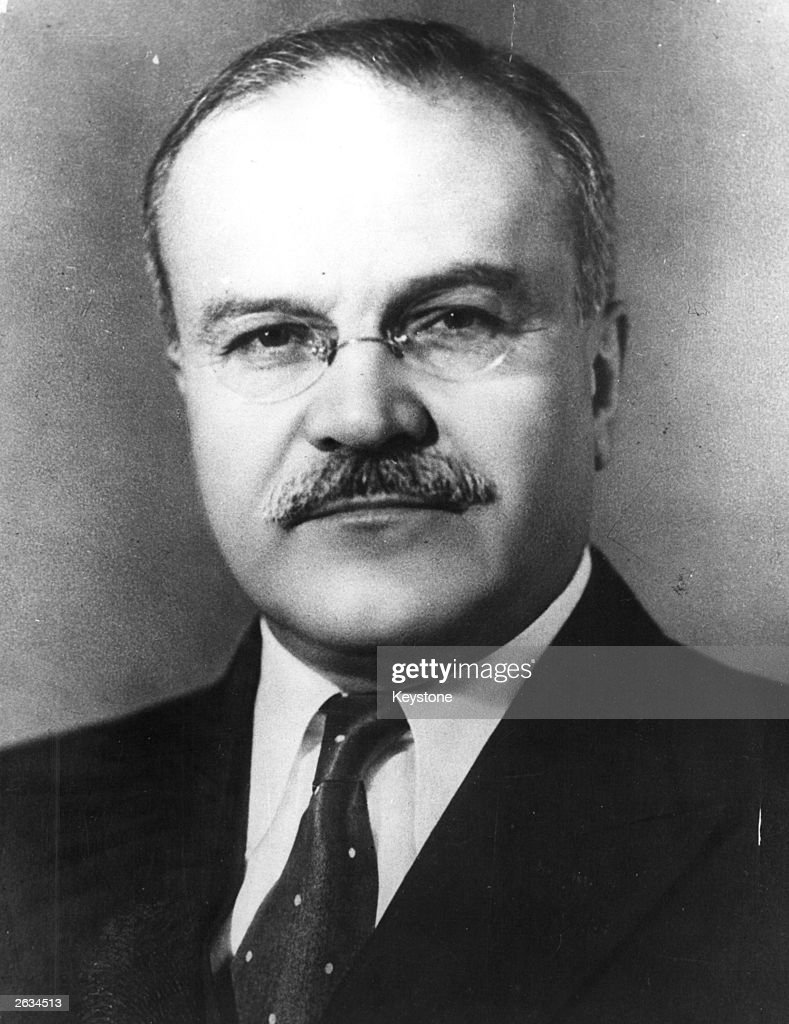 Pleve Vyacheslav Konstantinovich: biography 18