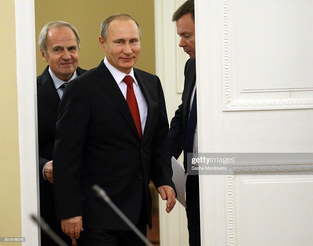 wwwsexnet valerie russian hill press