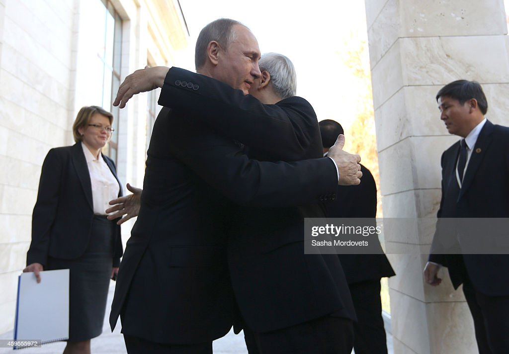leadership analysis of russian president vladimir News & analysis video pro russian president vladimir putin secured a fourth the messages of praise and congratulations being sent to russia's strongman leader.