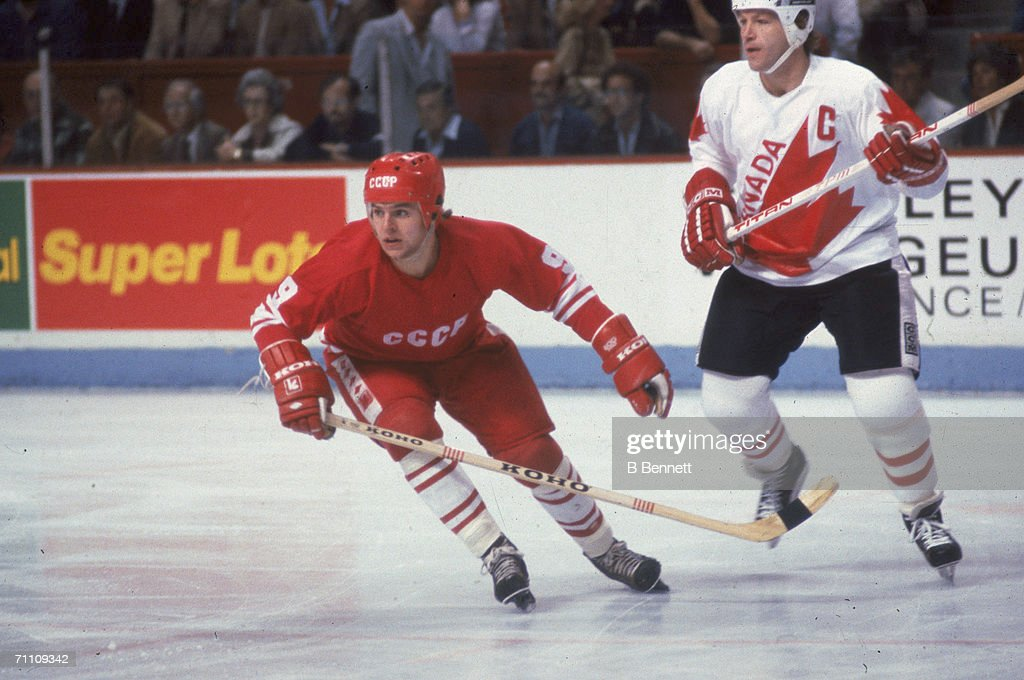 Denis Potvin  Getty Images. Credit Card No Interest 12 Months. Italian For Hello How Are You. Innovative Computer Software. Event Coordination Software When To Give Up. Build Membership Website New York Acupuncture. Cheap Home Warranty Plans Sep Ira Eligibility. Medical Records Coding Technician. Fair Debt Collection Practices Act California