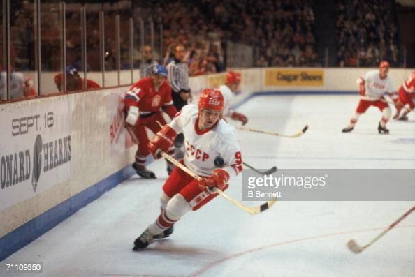 смотреть хоккей ссср канада 1981 год финальный матч