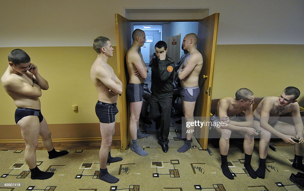 Teen Boys In Underwear Stock Photos and Pictures | Getty Images