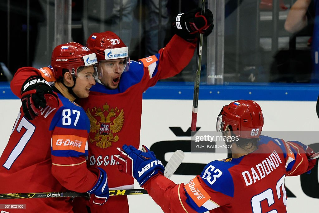 Image result for dadonov shipachyov panarin