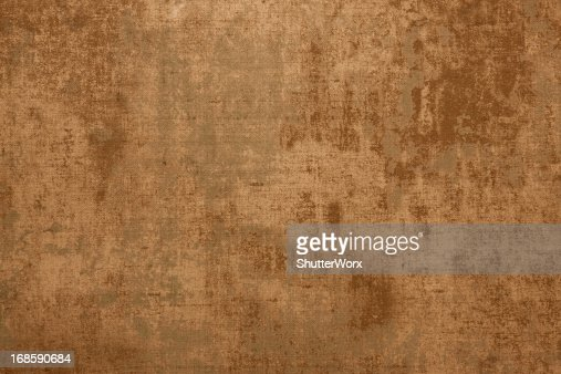 Rust Colored Background Texture