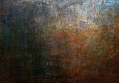http://www.istockphoto.com/photo/rusted-metal-texture-gm624615076-109805097